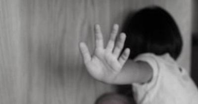 「父親性侵女兒」10年後重病返家又被強行硬上