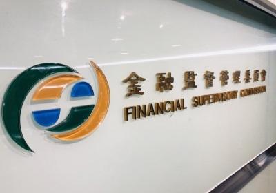 「台灣地震頻傳」住宅地震險投保率卻僅34%