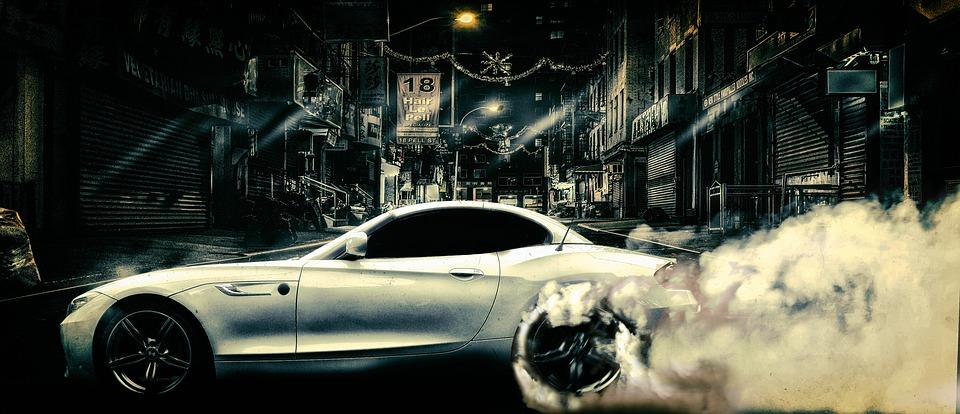 「嘉義租車」超跑、跑車、禮車、包車,國際預約價格服務管道