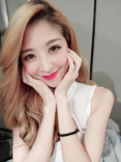 「美女DJ 陳美姬」頂級A咖網紅主播,到底什麼來頭?