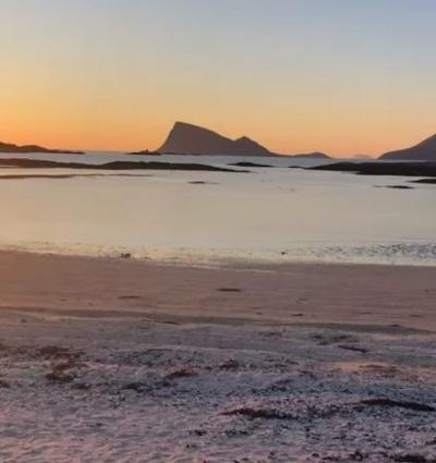「挪威無時區島」凌晨2點大白天!這座島擬推全球首例