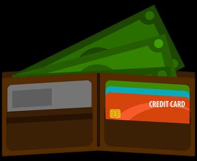 龜山合法討債