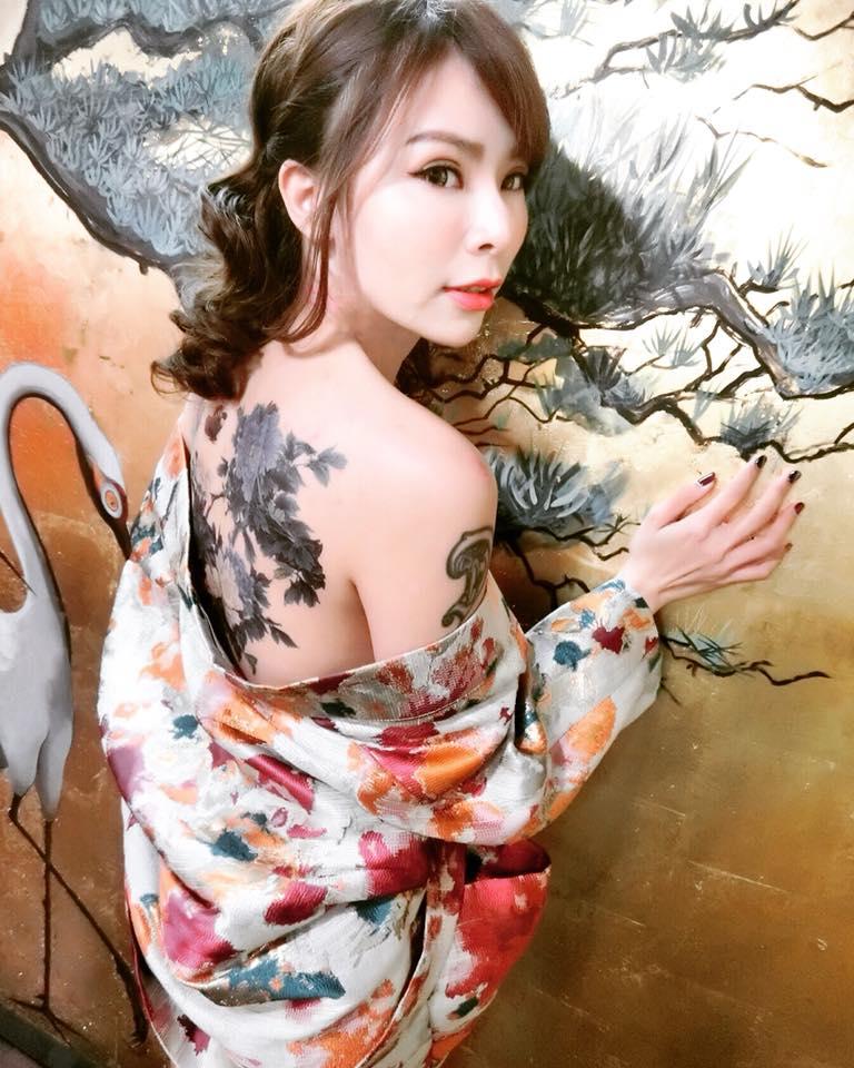 「紀曉嵐」正妹美女圖庫10P