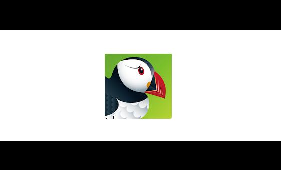 「Puffin Web Browser」可解決Adobe Flash Player 手機應用問題