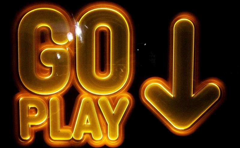 「娛樂城」線上遊戲、手遊遊戲、網頁遊戲-熱門遊戲平台