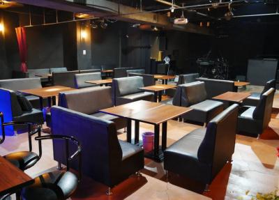「洛克音樂藝文展演空間」場地出租、環境寬敞空間可容納300人