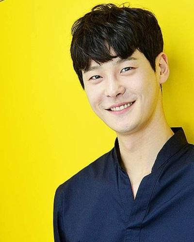 「曾永賢過世」 享年27歲,韓國男演員車仁河殞落