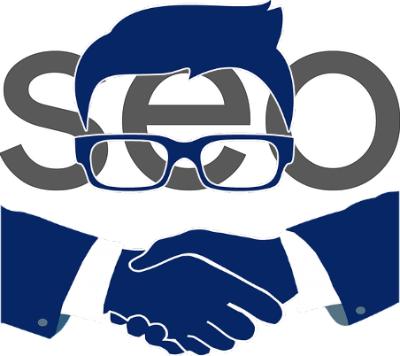 「搜尋目錄」商家、中小企業、部落格的居住環境!