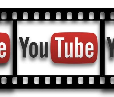 「Youtuber收入」來源曝光!眾人驚呆薪水是上班族3倍