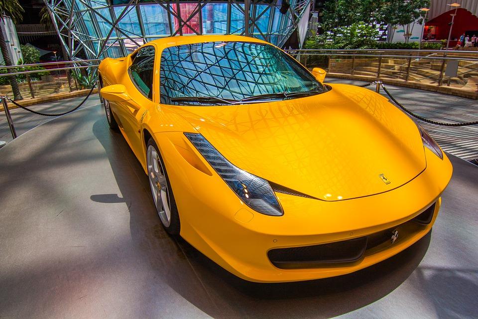 屏東恆春租車、結婚禮車、超跑租賃、包車自駕、進口轎車