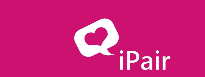 「iPair直播」星探/經紀人高薪誠徵台灣主播,適合聊天交友APP