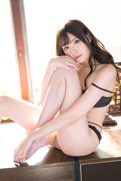 「緊急事態宣言」日本成人女優橋本有菜擔憂也感嘆工作變少