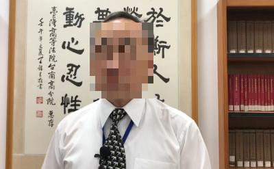 「台灣免死刑」槍殺警凶嫌改判無期徒刑,司法部改革將來更多殺人案?