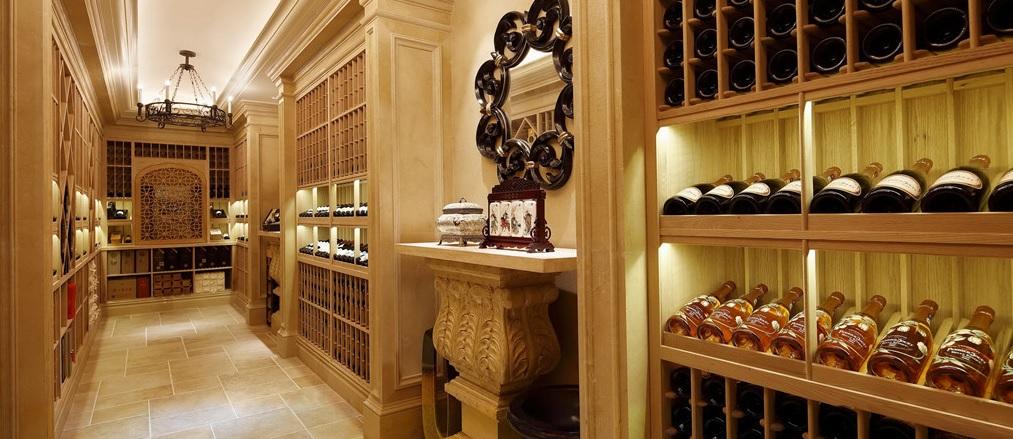 「台北便服店」經紀誠徵酒店、領檯、公關、飯局妹、鋼琴酒吧、按摩紓壓會館