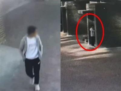 「砸39萬被冷漠」中國男跟隨破門爆打女直播主