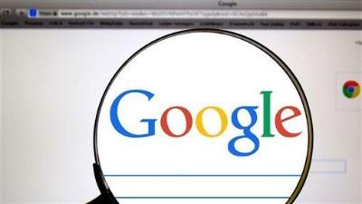 「Google員工失誤」誤買廣告害這家公司損失3.1億