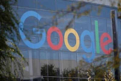 「45分鐘燒光3.1億」員工手殘害慘谷歌想剁手