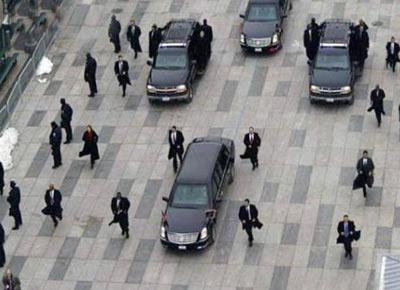 「俄警察打美國特工」引起爭吵拒發布評論
