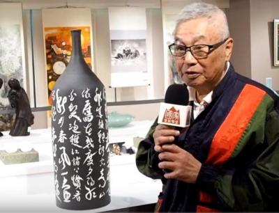 「康水木逝世」大砲性格台北市議員享壽82歲