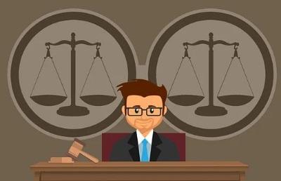 林口免費法律諮詢