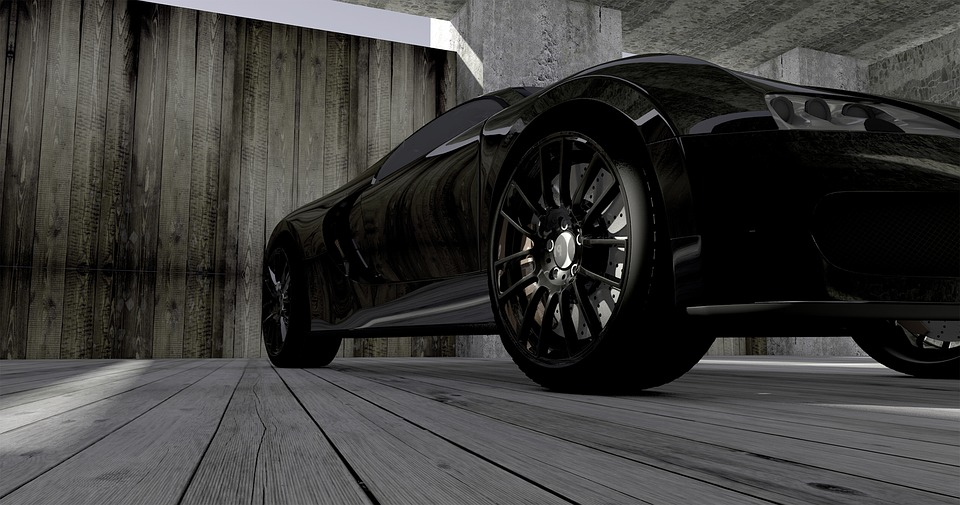 tyt:bugatti-1672979_960_720.jpg
