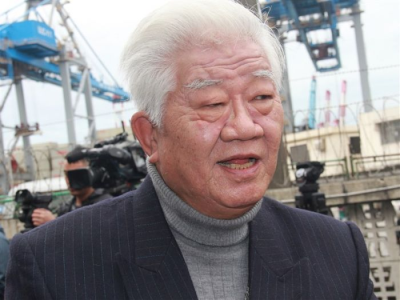 「張昭雄 球評」睡夢中過世享壽82歲,見證台灣棒球崛起