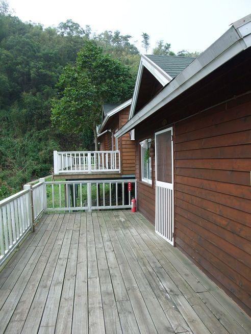 吊神山農場實景970809:DSCF2332.jpg