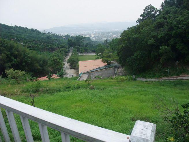 吊神山農場實景970809:DSCF2333.jpg