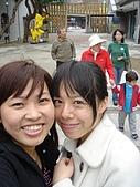 涓豆腐.奔牛節。:DSC00215.JPG