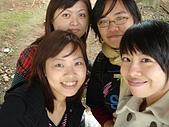涓豆腐.奔牛節。:DSC00218.JPG