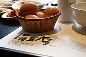 涓豆腐.奔牛節。:IMG_1375.jpg