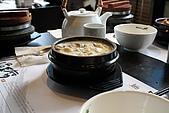 涓豆腐.奔牛節。:IMG_1382.jpg