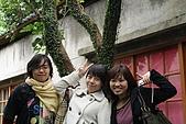 涓豆腐.奔牛節。:IMG_1403.jpg
