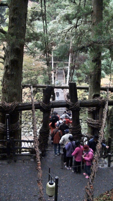 DSC08067.JPG - 2016日本四國旅遊