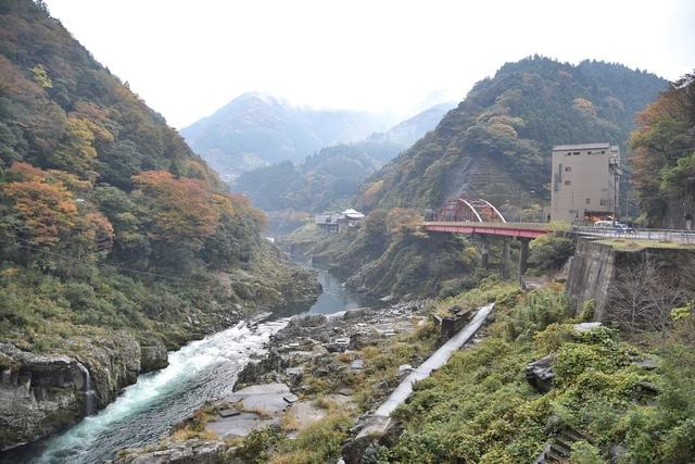 DSC_6519.JPG - 2016日本四國旅遊