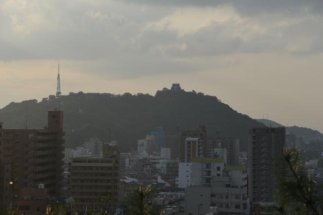 DSC_6807.JPG - 2016日本四國旅遊