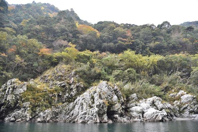DSC_6478.JPG - 2016日本四國旅遊