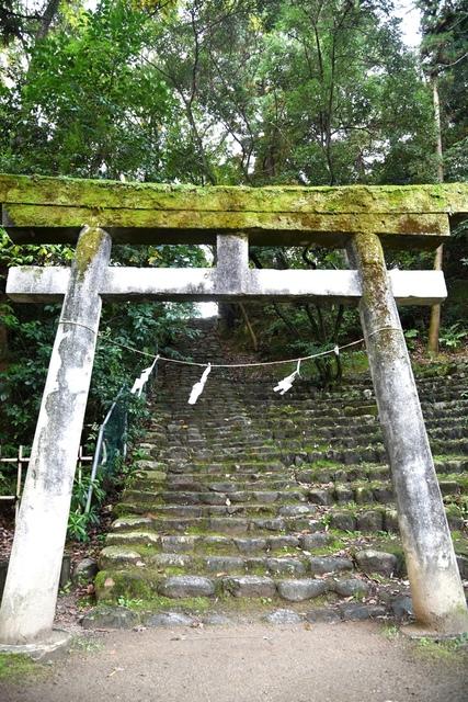 DSC_6810.JPG - 2016日本四國旅遊