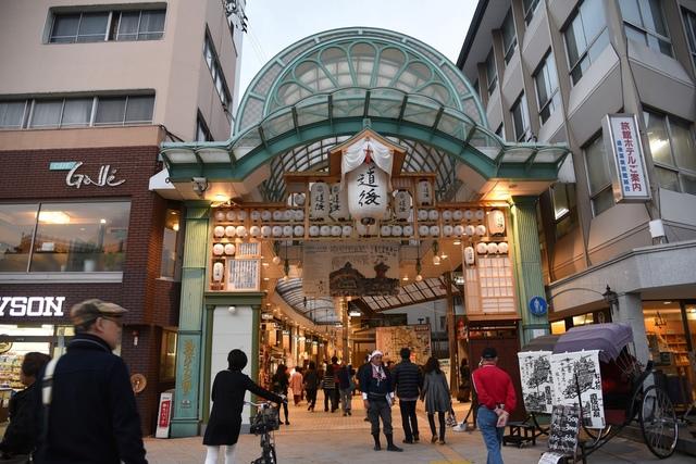 DSC_6866.JPG - 2016日本四國旅遊