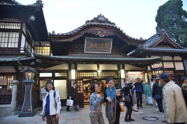 DSC_6867.JPG - 2016日本四國旅遊