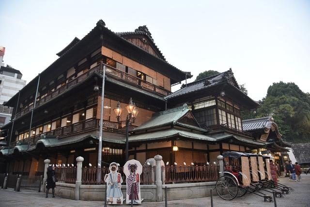 DSC_6870.JPG - 2016日本四國旅遊