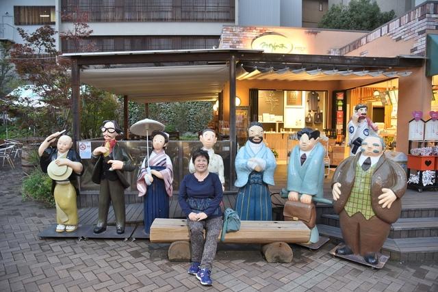 DSC_6871.JPG - 2016日本四國旅遊