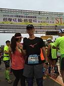 台南熊愛跑撰文照片-2015JUL15:IMG_9062.jpg