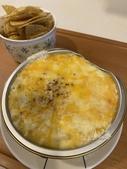 MeiD手工特濃玉米起司沾醬:IMG_3407.JPG