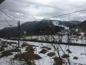 赤倉観光リゾートスキー場:IMG_0028.jpg