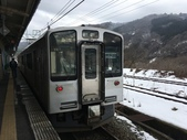 赤倉観光リゾートスキー場:IMG_0031.jpg