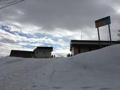 赤倉観光リゾートスキー場:IMG_0049.jpg