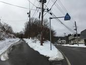 赤倉観光リゾートスキー場:IMG_0048.jpg