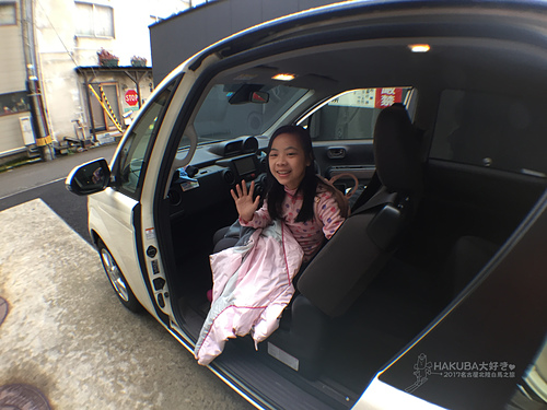IMG_6872.JPG - 2017名古屋北陸白馬之旅