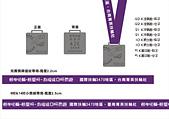 台南熊愛跑撰文照片-2015JUL15:完賽獎牌.jpg